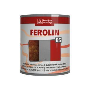 Ferolin BS