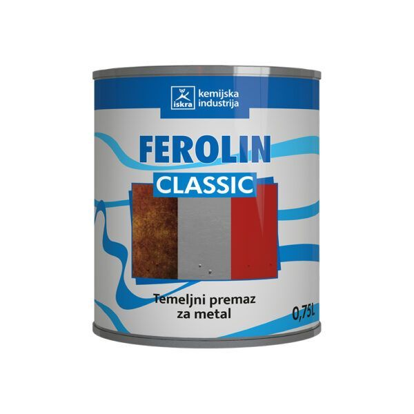 Ferolin Classic