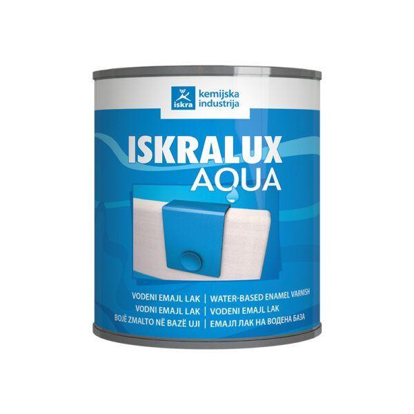 Iskralux Aqua