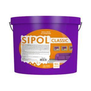 Sipol Classic