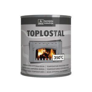 Toplostal 350°C