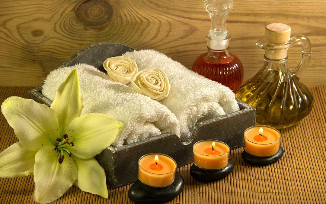 Kako mirisi mogu utjecati na naše raspoloženje